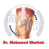 Dr.MOHAMED KHATTAB